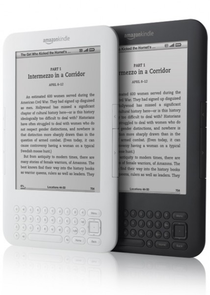 All-New-Kindle-3G-+-Wi-Fi-Globally