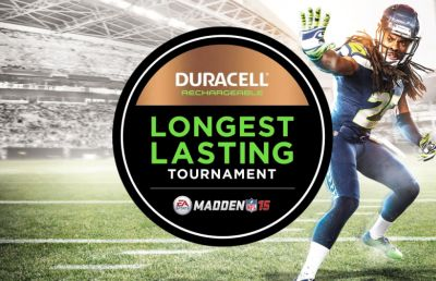 duracell-superbowl-lights-facebook