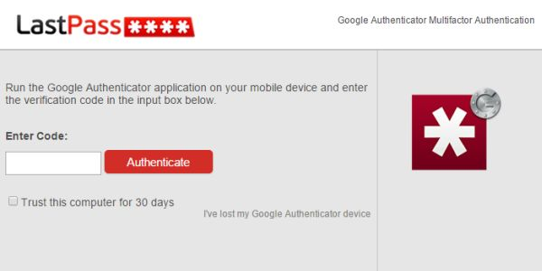 Користувачі LastPass уразливі для найпростішої фішингової атаки в Chrome